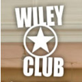 WILEY CLUB