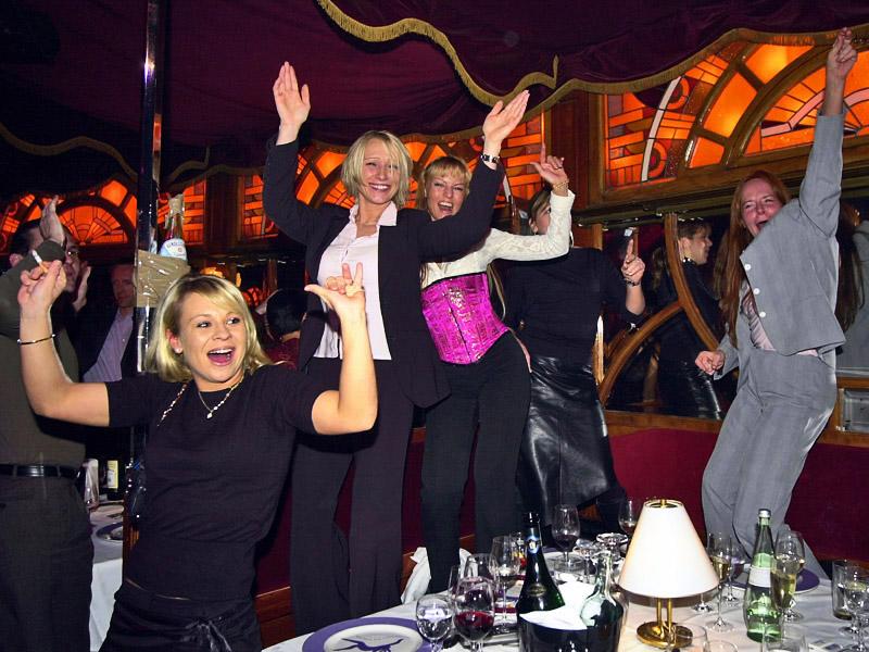 swingerclubs in berlin bodypainting intim